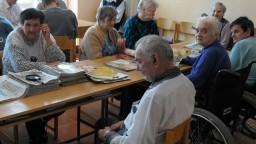 Ministerstvo spravodlivosti chystá reformu, chrániť má seniorov