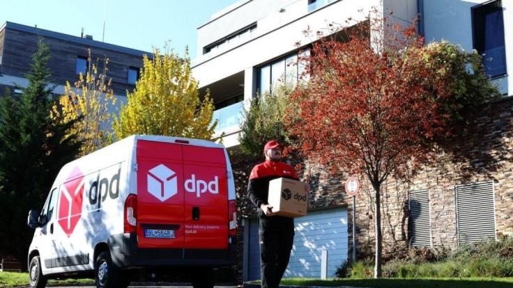Potrebujete vrátiť tovar do e-shopu alebo poslať balík? DPD prináša jednoduché riešenie