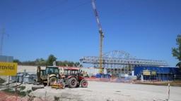 Malé Karpaty pretne diaľničný tunel. Kedy plánujú výstavbu?
