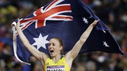 Austrálska olympijská víťazka nečakane ukončila kariéru