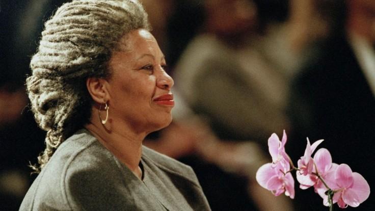 Zomrela vizionárka s Nobelovou cenou za literatúru, Toni Morrisonová
