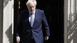 Tvrdý brexit je stále reálnejší. Únia blokuje rokovania, tvrdia Briti