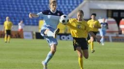 Bratislavské Slovanistky budú čeliť trom tímom, chcú zabojovať