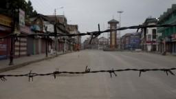 Pakistan reaguje na dianie v Kašmíre, obmedzil obchod s Indiou