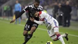 Španielsky klub predstavil novú posilu, záložník prišiel z Lyonu