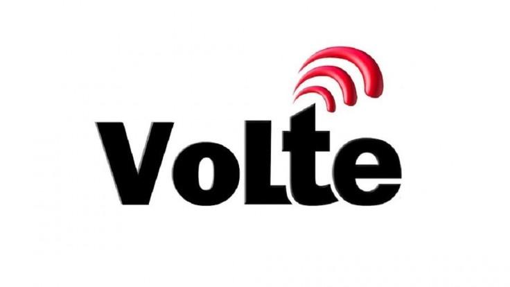 Telekom podporuje VoLTE už na 84 zariadeniach