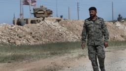 Damask odmietol bezpečnostnú zónu. Dohodu vníma ako otvorený útok