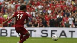 Štartuje nový ročník Premier League. Pripravte sa na viacero noviniek