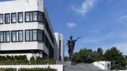 Kiska na hrane, Bugár mimo parlamentu. Zverejnili nový prieskum