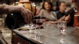 Vinohradníci nezažívajú najlepšie časy, trápi ich čoraz nižší predaj vína