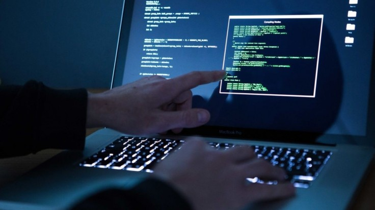 Za hackerským útokom na rezort českej diplomacie má byť Rusko