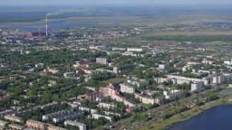 Zistili, aká radiácia zasiahla ruské mesto po jadrovom incidente