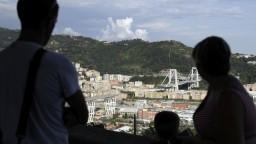 Pred rokom sa zrútil most smrti v Janove, zanechal desiatky obetí