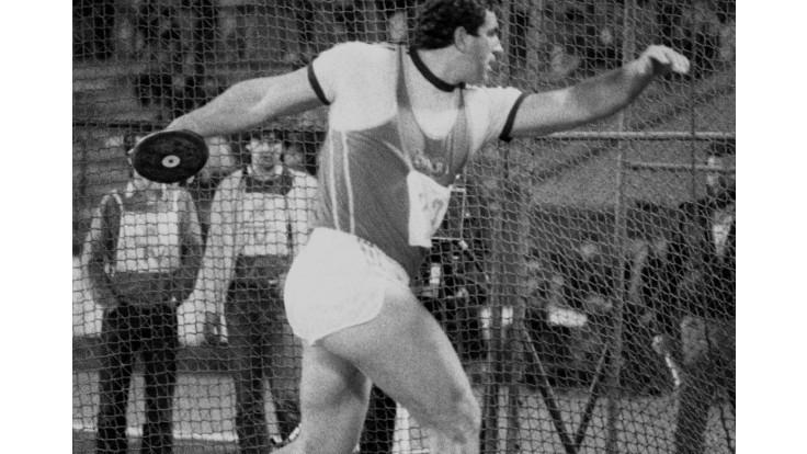 Výbor oslovil športovcov, ktorých v roku 1984 obrali o šancu víťaziť