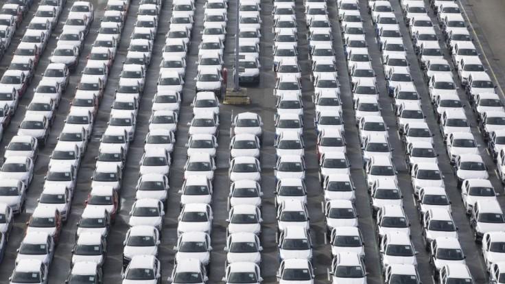 Slovákov z VW šokovalo ubytovanie, ktoré im pripravili v Nemecku