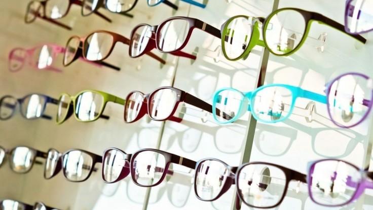Slovenskú FOKUS očnú optiku a českú FOKUS optik kúpil MiddleCap Group S.A.