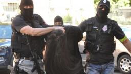 Zsuzsovej skupinu obvinili v kauze prípravy vrážd známych ľudí