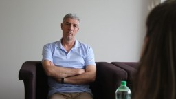 Kočner a Zsuzsová si písali aj o Bugárovi a stretnutí na Maldivách