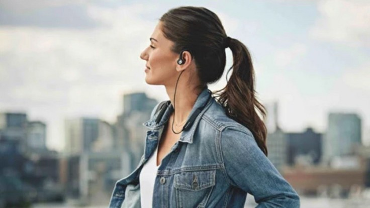 Prvé Bluetooth slúchadlá do uší Sennheiser pre náročných poslucháčov