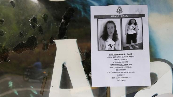 Stratenú európsku tínedžerku našli v džungli. Ako zomrela?