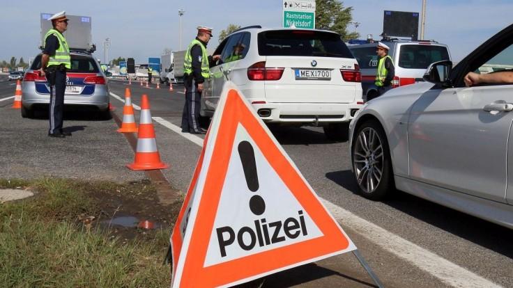 V Rakúsku odsúdili Slováka, nadrogovaný vystrájal za volantom