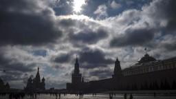 Kandidátov v Petrohrade vylúčili z volieb. Z administratívnych dôvodov