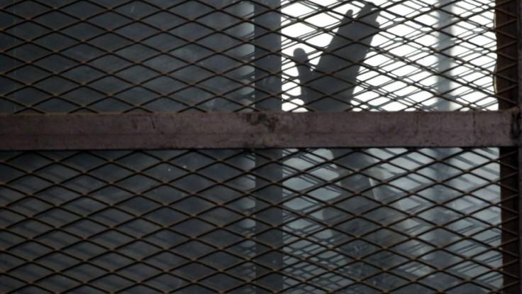 Odsúdencovi sa podarilo ujsť z väzenia, prekonal 5-metrový múr