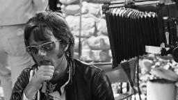 Preslávil ho kultový Easy Rider. Zomrel herec Peter Fonda