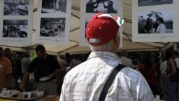 30. výročie Paneurópskeho pikniku pripomína potrebu spájať sa