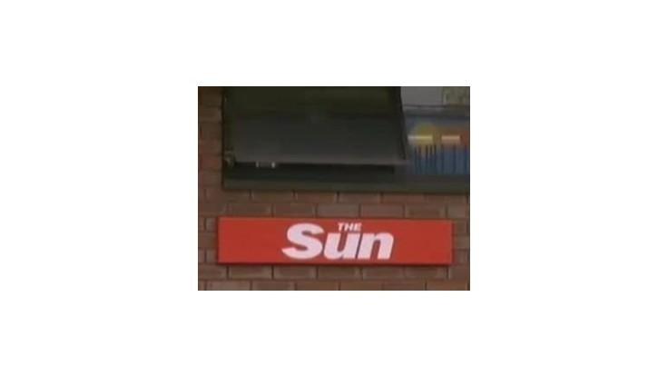 The Sun vypátral v Budapešti vojnového zločinca