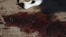 Ruský mladík zmasakroval svoju rodinu, neušetril ani bračekov