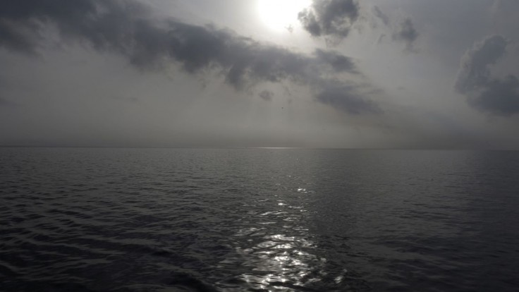 V mori našli fľašu so správou z čias studenej vojny. Vypátrali autora