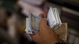 Slováci bohatnú. Náš finančný majetok od krízy vzrástol