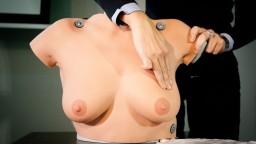 Skríningy prsníkov začnú vo veľkom, stovky žien zomierajú zbytočne