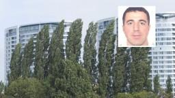 Išiel som sa zmieriť, tvrdí Albánec, ktorý vraždil v Bratislave