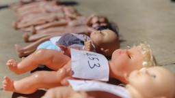 Zákon proti potratom je v parlamente, nepredložil ho Smer