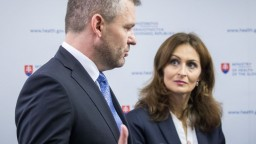 Premiér a ministerka Kalavská prehovorili o politickej budúcnosti