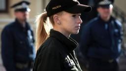 Chýba kódex pre politikov aj ženy. Protikorupčná rada radí Slovensku