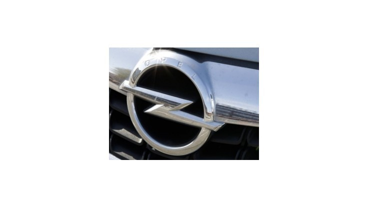 Budúcnosť automobilky Opel je znovu neistá
