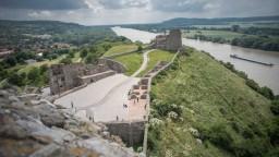 Naša úspešná obnova hradov môže byť inšpiráciou pre ostatné krajiny