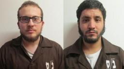 Mladík študoval na Slovensku, za hranicami ho vinia z terorizmu