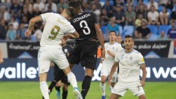 Slovan zdolal gréckeho súpera v poslednej chvíli, rozhodol obranca