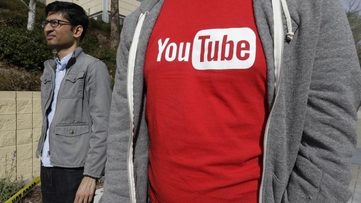 Youtube zasiahol proti škodlivej kampani, zrušil vyše 200 kanálov