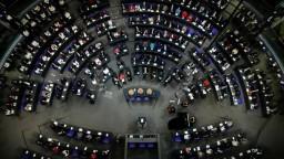 V. Bellová o nespokojnosti Nemcov s úrovňou demokracie
