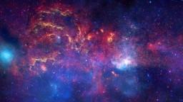 Slováci vyberú meno pre planétu a jej hviezdu. Ako sa bude volať?