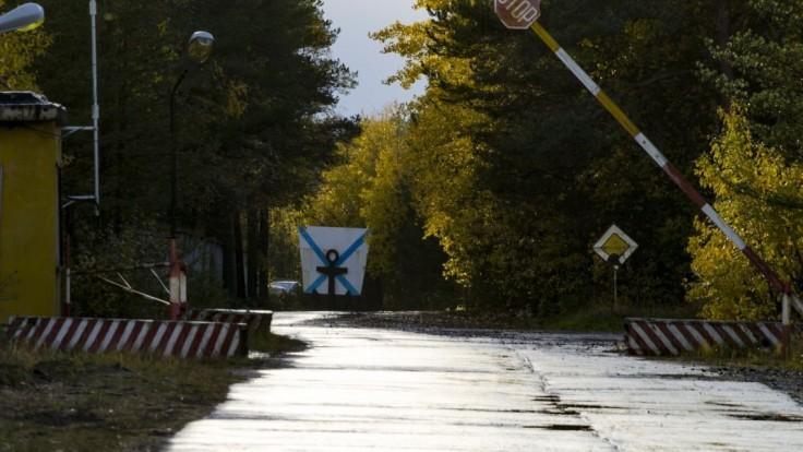 Lekárov po výbuchu v Rusku vyšetrili, zaznamenali stopy radiácie