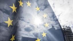 O prácu v novej európskej inštitúcii je záujem, prihlásili sa tisíce