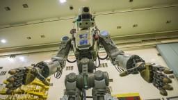 Sojuzu s robotom Fedorom na palube sa nedarí pripojiť k ISS