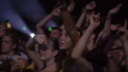 Zlaté piesky žili reggae hudbou, festival v noci prerušila búrka