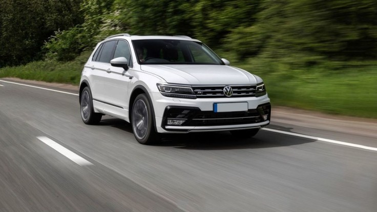 Nové logo VW predstaví vo Frankfurte. Povedie značku do novej éry